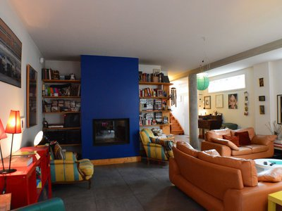 Maison, 167 m²