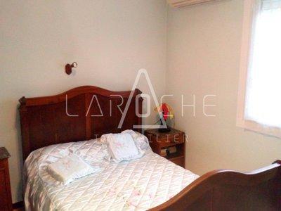 Maison, 141,9 m²