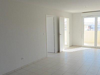 Appartement, 75,32 m²