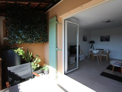 Appartement, 66,75 m²