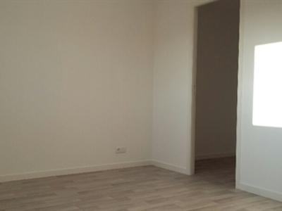 Maison, 102,08 m²