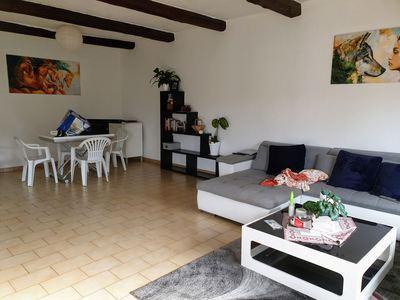 Appartement, 103,25 m²