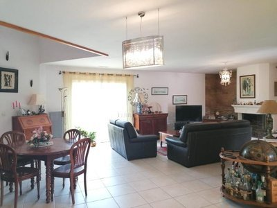 Maison, 181,9 m²