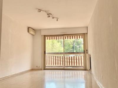 Appartement, 72,2 m²