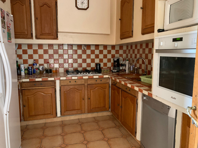 Appartement, 120,05 m²