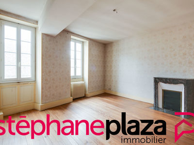 Maison, 219 m²