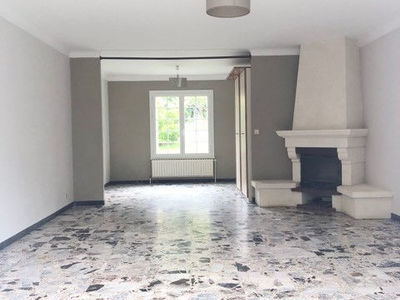 Maison, 114,4 m²