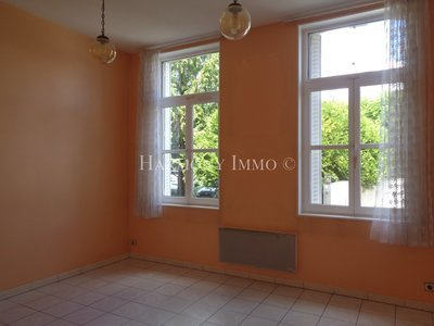 Appartement, 67,86 m²