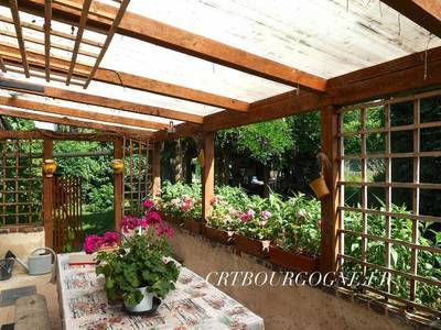 Maison, 371 m²