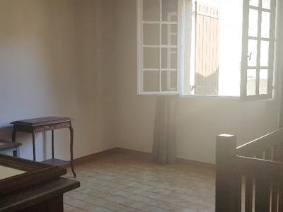 Maison, 34,66 m²