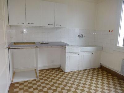 Maison, 69,49 m²
