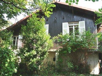 Maison, 57,74 m²