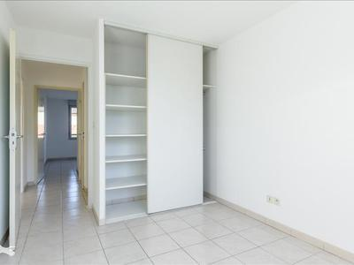 Appartement, 63,68 m²
