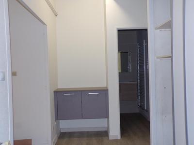 Appartement, 92,15 m²