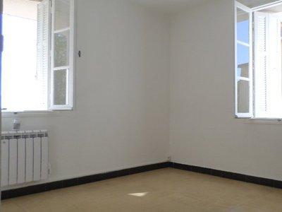 Appartement, 41,26 m²