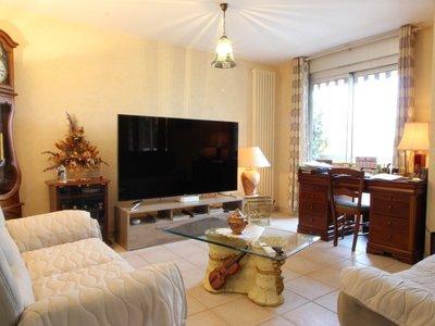 Appartement, 90,45 m²