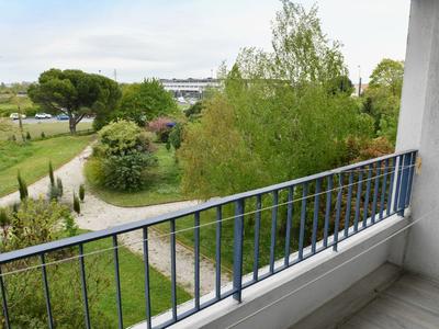 Appartement, 68,06 m²