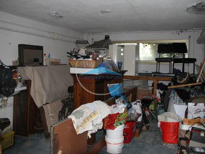 Appartement, 17,3 m²