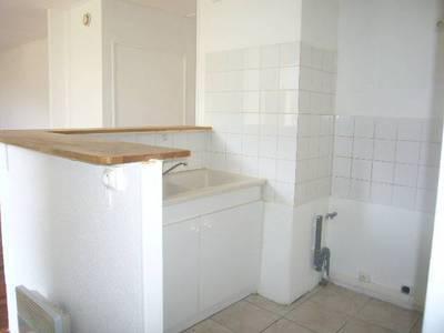 Appartement, 85,39 m²