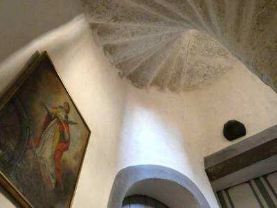 Maison, 350 m²