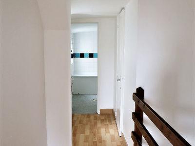 Appartement, 68,26 m²