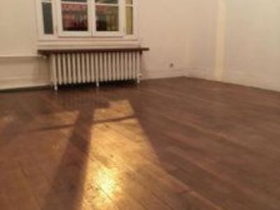 Appartement, 46,21 m²