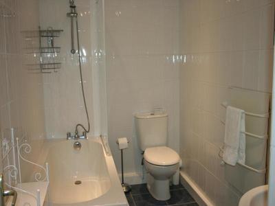 Maison, 89 m²