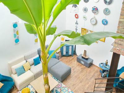 Appartement, 197 m²