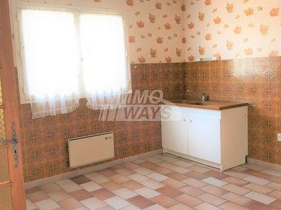Maison, 174,49 m²
