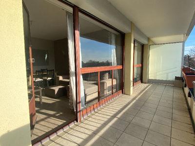 Appartement, 75,58 m²