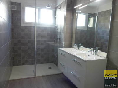 Appartement, 55,73 m²