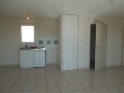 Location Appartement Dans Le Tarn 81 Superimmo