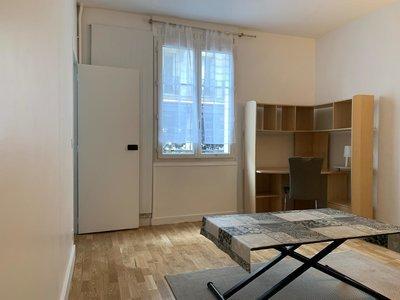 Appartement, 24,93 m²