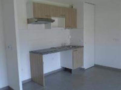 Location Appartement Rez De Jardin En Haute Garonne 31 Superimmo