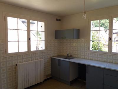 Maison, 124,7 m²