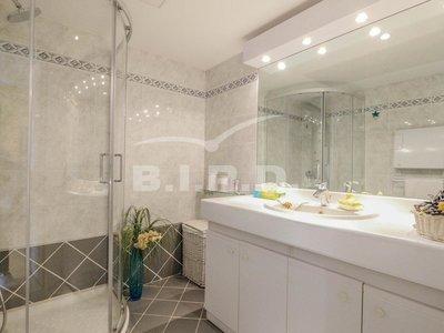 Appartement, 98,63 m²
