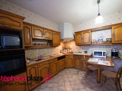 Maison, 88,27 m²