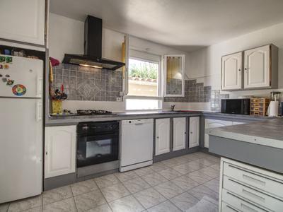 Maison, 82 m²