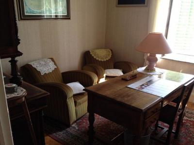 Maison, 245 m²