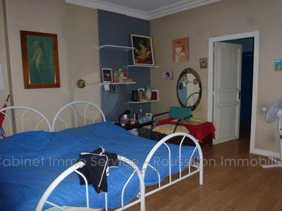 Maison, 190 m²
