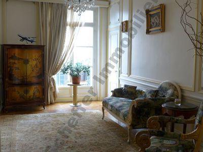 Appartement, 249 m²