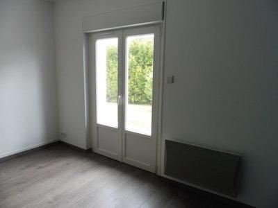 Maison, 82,74 m²