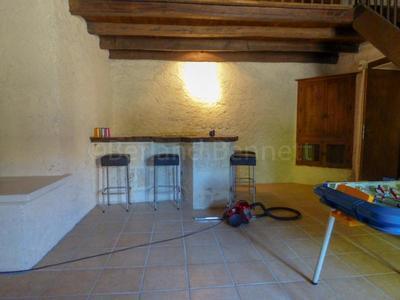 Maison, 229 m²