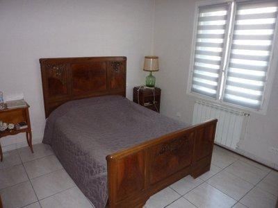 Maison, 127 m²