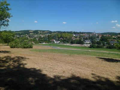 Terrain, 2 090 m²