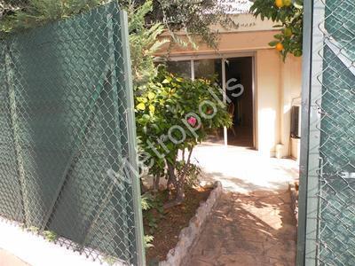 Achat appartement rez de jardin à Cannes (06400) - Superimmo