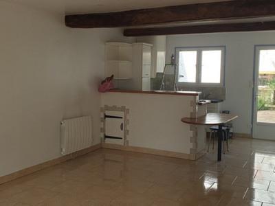 Maison, 93,4 m²