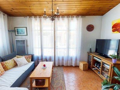 Maison, 60,85 m²