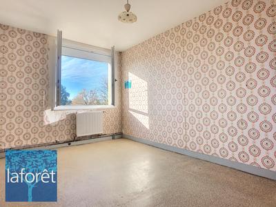 Maison, 107,47 m²