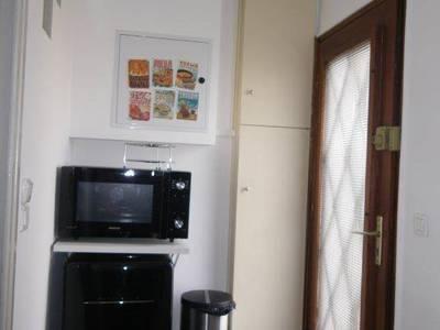 Appartement, 26,95 m²